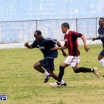RO Smith Annual Over-40's Football Bermuda April 6 2013 (27)