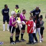 RO Smith Annual Over-40's Football Bermuda April 6 2013 (3)