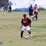 RO Smith Annual Over-40's Football Bermuda April 6 2013 (30)