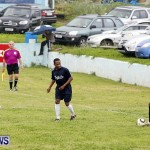RO Smith Annual Over-40's Football Bermuda April 6 2013 (31)