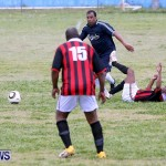 RO Smith Annual Over-40's Football Bermuda April 6 2013 (32)