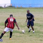 RO Smith Annual Over-40's Football Bermuda April 6 2013 (33)