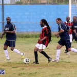RO Smith Annual Over-40's Football Bermuda April 6 2013 (38)