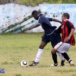RO Smith Annual Over-40's Football Bermuda April 6 2013 (39)