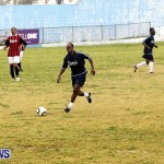 RO Smith Annual Over-40's Football Bermuda April 6 2013 (40)