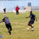 RO Smith Annual Over-40's Football Bermuda April 6 2013 (41)