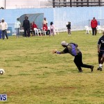 RO Smith Annual Over-40's Football Bermuda April 6 2013 (42)