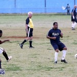 RO Smith Annual Over-40's Football Bermuda April 6 2013 (43)