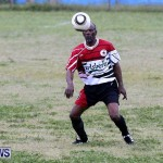 RO Smith Annual Over-40's Football Bermuda April 6 2013 (44)