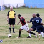 RO Smith Annual Over-40's Football Bermuda April 6 2013 (45)