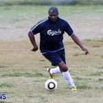 RO Smith Annual Over-40's Football Bermuda April 6 2013 (46)