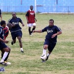 RO Smith Annual Over-40's Football Bermuda April 6 2013 (48)