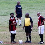 RO Smith Annual Over-40's Football Bermuda April 6 2013 (5)