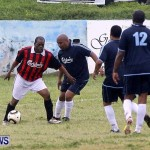 RO Smith Annual Over-40's Football Bermuda April 6 2013 (51)
