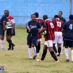 RO Smith Annual Over-40's Football Bermuda April 6 2013 (53)