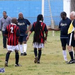 RO Smith Annual Over-40's Football Bermuda April 6 2013 (54)
