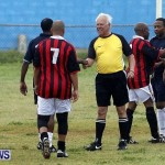 RO Smith Annual Over-40's Football Bermuda April 6 2013 (55)
