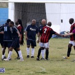 RO Smith Annual Over-40's Football Bermuda April 6 2013 (57)