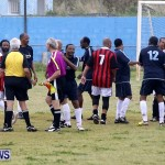 RO Smith Annual Over-40's Football Bermuda April 6 2013 (59)