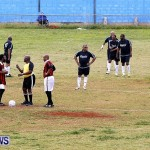 RO Smith Annual Over-40's Football Bermuda April 6 2013 (6)
