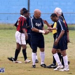 RO Smith Annual Over-40's Football Bermuda April 6 2013 (60)