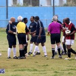 RO Smith Annual Over-40's Football Bermuda April 6 2013 (61)