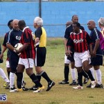 RO Smith Annual Over-40's Football Bermuda April 6 2013 (62)