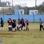 RO Smith Annual Over-40's Football Bermuda April 6 2013 (63)
