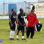 RO Smith Annual Over-40's Football Bermuda April 6 2013 (8)