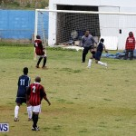 RO Smith Annual Over-40's Football Bermuda April 6 2013 (9)