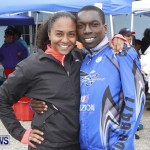 Tamika Williams Stephen Allen Eye Institute 5K Classic Bermuda April 7 2013 b