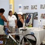 Women In Sports Expo, April 27 2013 (14)