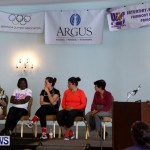 Women In Sports Expo, April 27 2013 (33)