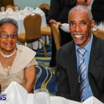 Women In Sports Expo Banquet, Bermuda April 26 2013 (19)