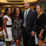 Women In Sports Expo Banquet, Bermuda April 26 2013 (23)