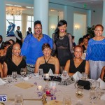 Women In Sports Expo Banquet, Bermuda April 26 2013 (31)