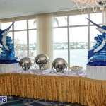 Women In Sports Expo Banquet, Bermuda April 26 2013 (4)