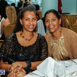 Women In Sports Expo Banquet, Bermuda April 26 2013 (43)