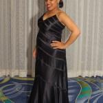 a wade black n gold 2013 (3)