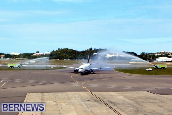 delta flight 2013 (1)