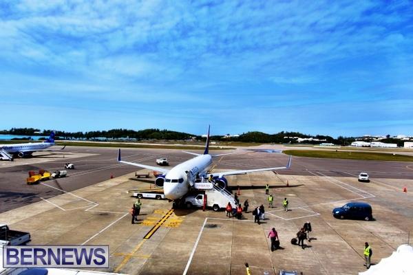 delta flight 2013 (2)