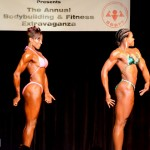 2013 womens bodybuilders bermuda (1)