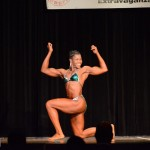 2013 womens bodybuilders bermuda (11)
