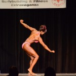 2013 womens bodybuilders bermuda (14)