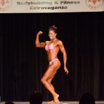 2013 womens bodybuilders bermuda (16)