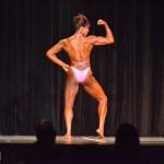 2013 womens bodybuilders bermuda (17)