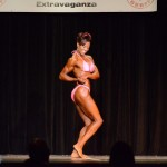 2013 womens bodybuilders bermuda (18)