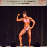 2013 womens bodybuilders bermuda (19)