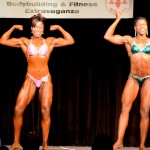 2013 womens bodybuilders bermuda (2)