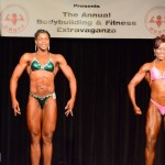 2013 womens bodybuilders bermuda (20)